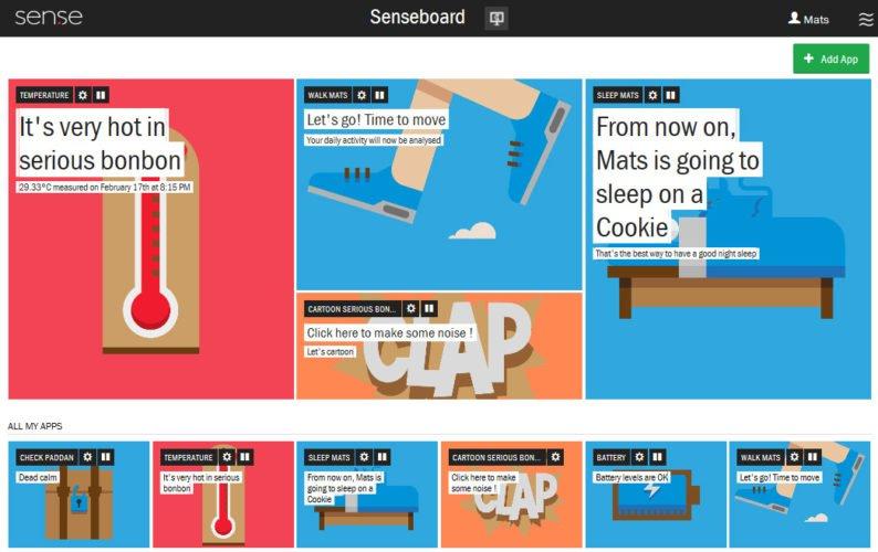 Senseboard-2