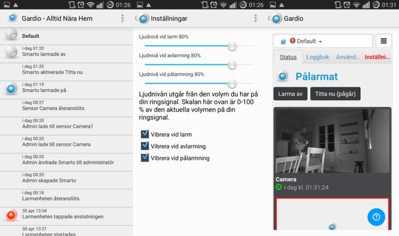 gardio-app