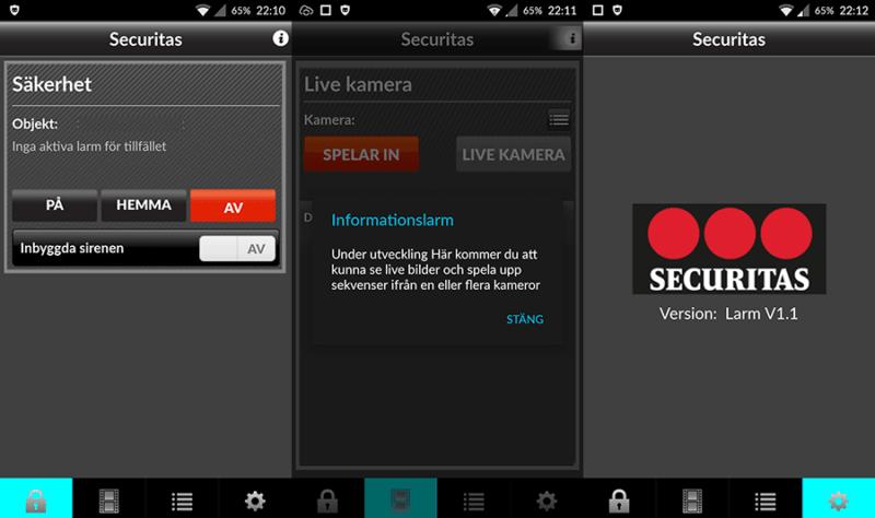 sec9-app