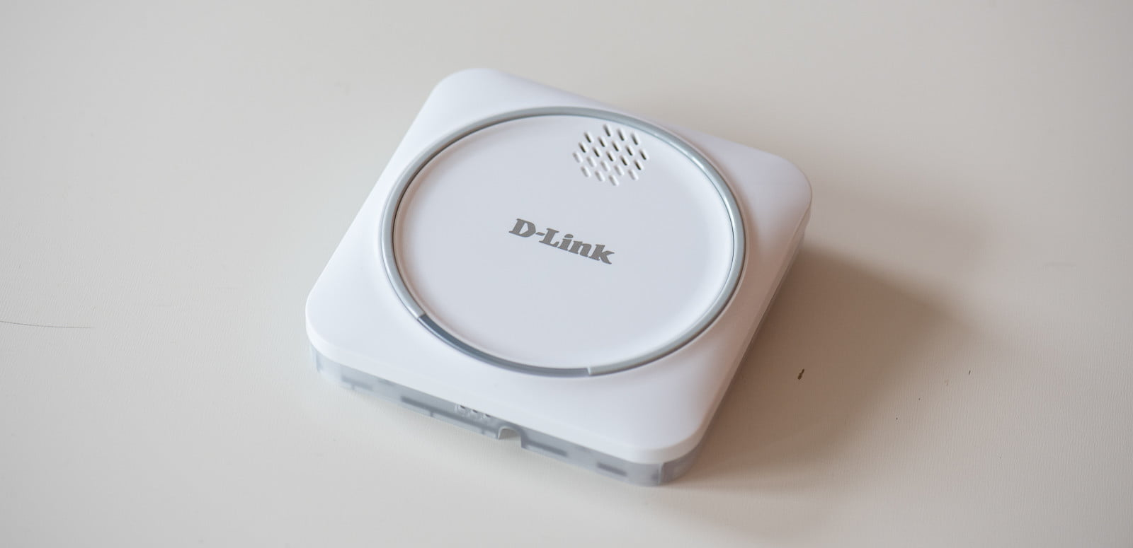 d-link-home-security-0182