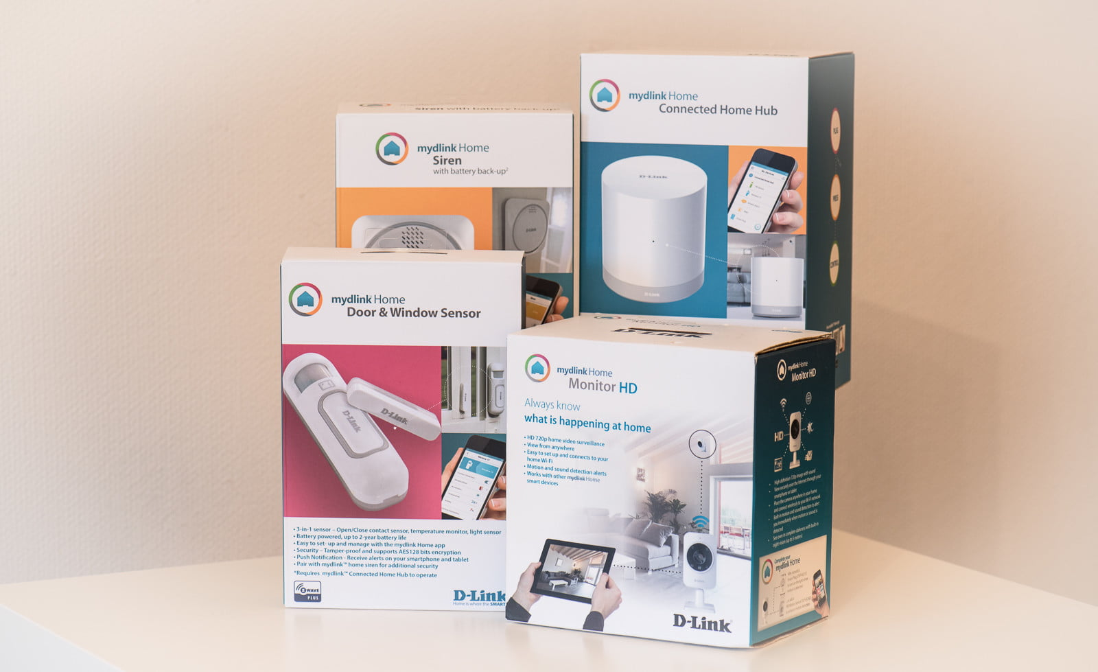 d-link-home-security-0188