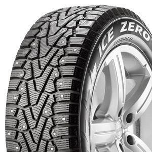 Pirelli Ice Zero