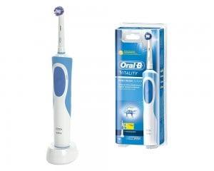 Oral-B Vitality Precision