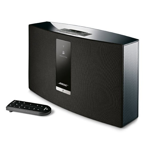 bose-soundtouch-20-serie-iii