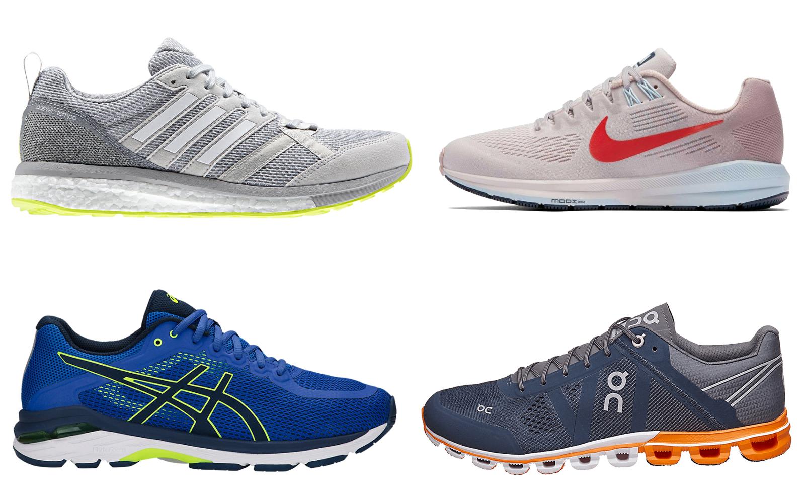 Vilka skor är bäst för smala fötter?   Nike hjälpsida